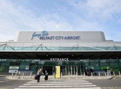 belfastcityairport2020.jpg
