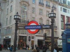 metrolondres.jpg