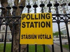 pollingstationmarlborough2019a.jpg