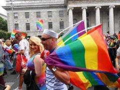 prideparade2013.jpg
