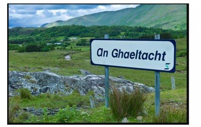 Aquest estiu no hi haurà el clàssic curset a la Gaeltacht