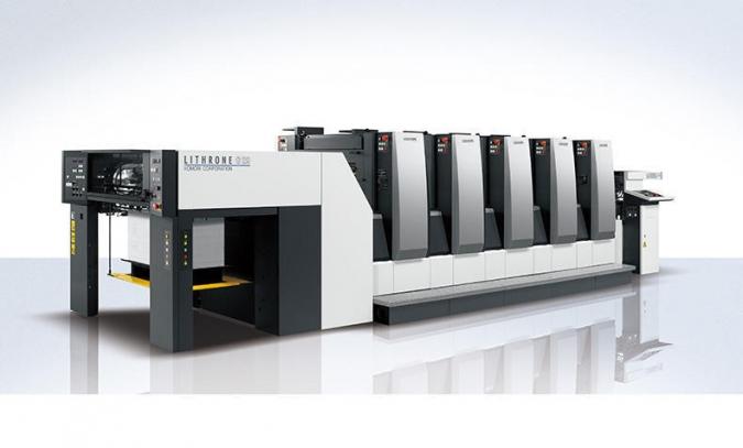 236.000€ en obres per a encabir una impressora al Dáil