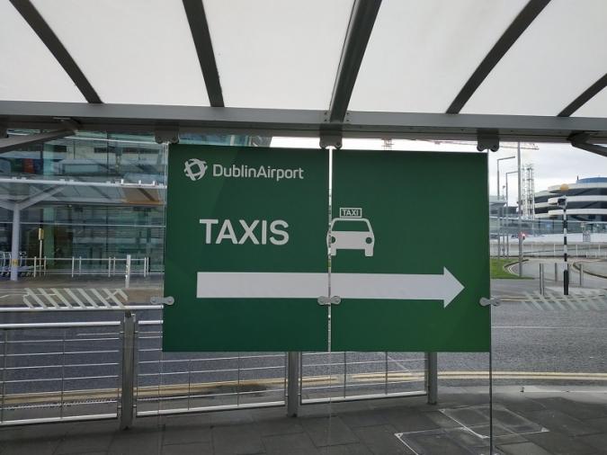 La Garda no farà de taxista per als de l'Hotel Quarantena
