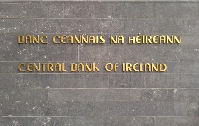 La banca tradicional s'alia per a lluitar contra les fintech